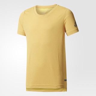 Climachill Shirt Chill Eqt Yellow/Tac Y Dd/Black CD8946