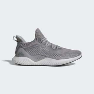 Alphabounce Beyond Shoes Grey / Grey / Grey CG4765