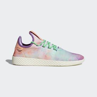 Pharrell Williams Hu Holi Tennis Hu MC Shoes Multicolor/Supplier Colour/Supplier Colour AC7366