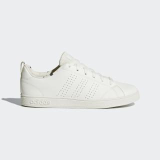 Zapatillas VS Advantage Clean CLOUD WHITE/CLOUD WHITE/ONIX B75739
