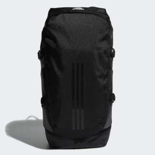 Endurance Packing System Backpack Black DT3732