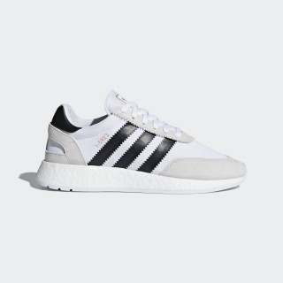 Buty I-5923 Ftwr White/Core Black/Copper Metallic CQ2489