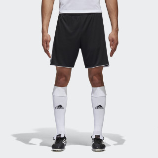 Tastigo 15 Shorts Black / White BJ9128