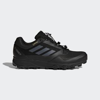 Zapatilla adidas TERREX Trailmaker GTX Core Black/Vista Grey/Utility Black BB0721