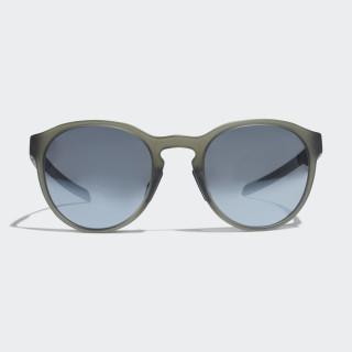 Proshift Sonnenbrille Olive Cargo / Core Black / Dark Grey CK1051