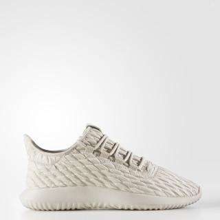 Tubular Shadow Shoes Clear Brown / Clear Brown / Clear Brown BB8820