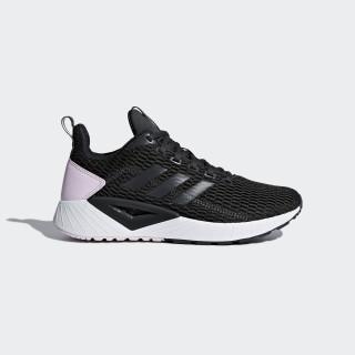 Questar CC Shoes Carbon/Carbon/Aero Pink DB1306