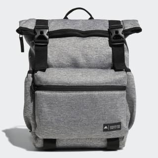 Yola Premium Backpack Grey CK0350