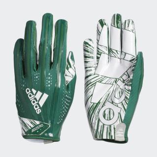 Adizero 5-Star 7.0 Gloves Forage Green CJ7120