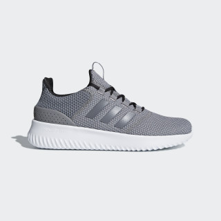 Cloudfoam Ultimate Shoes Grey / Grey / Carbon DB0875