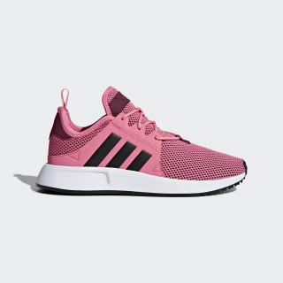 X_PLR Shoes Chalk Pink / Core Black / Cloud White CQ2970