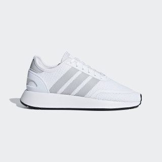 N-5923 Shoes Ftwr White / Grey Two / Core Black D96693