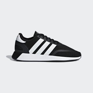 N-5923 Shoes Core Black / Ftwr White / Core Black B37957
