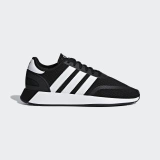 Sapatos N-5923 Core Black / Ftwr White / Core Black B37957