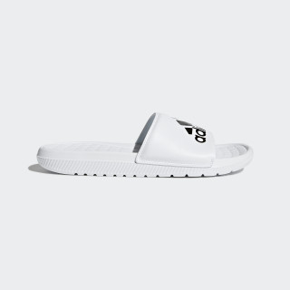 Voloomix Slides Cloud White / Core Black / Cloud White CP9447