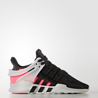 EQT Support ADV Shoes Core Black / Core Black / Turbo BB0546