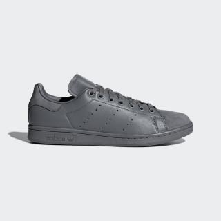 Chaussure Stan Smith Grey Four / Grey Four / Grey Four B37921