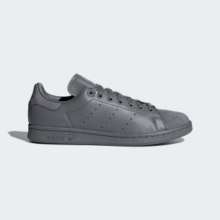 Scarpe Stan Smith Grey Four / Grey Four / Grey Four B37921