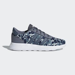 Lite Racer Shoes Onix / Onix / Cloud White B75725