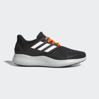 Tenis alphabounce rc.2 m CARBON S18/FTWR WHITE/CORE BLACK AQ0589