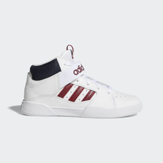 Tênis VRX Cup Mid FTWR WHITE/SCARLET/COLLEGIATE NAVY B43773