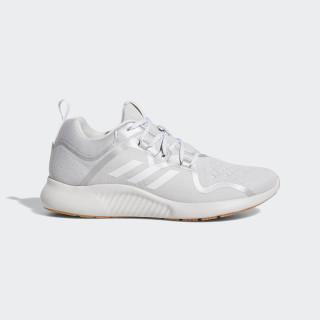 Edgebounce Shoes Grey / Silver Metallic / Grey BD7080