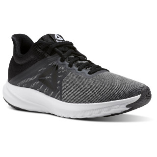 Reebok OSR Distance 3.0 White / Black / Alloy CN1110