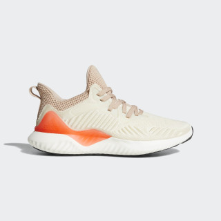 Alphabounce Beyond Shoes Linen / Chalk White / Ash Pearl CQ1486