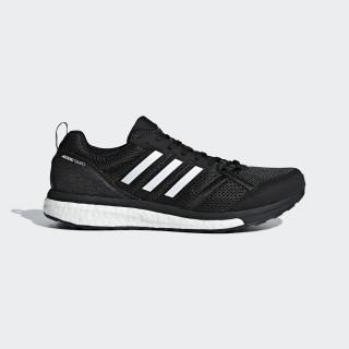 Adizero Tempo 9 Shoes Core Black / Core Black / Ftwr White B37423