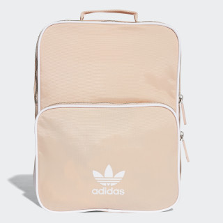 Classic Backpack Medium Blush Pink CW0621