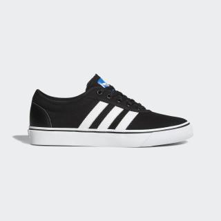 Adiease Shoes Core Black / Cloud White / Core Black C75611