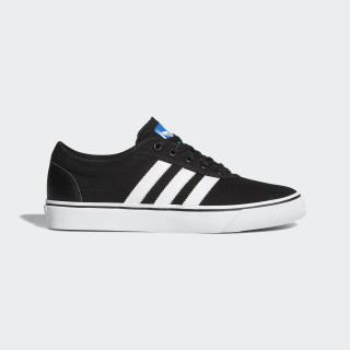 adi Ease Shoes Core Black/Off White/Core Black C75611