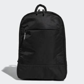 Creator Backpack Black CI8593