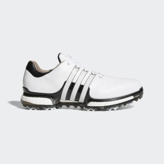 Tour 360 2.0 sko Footwear White/Core Black Q44939