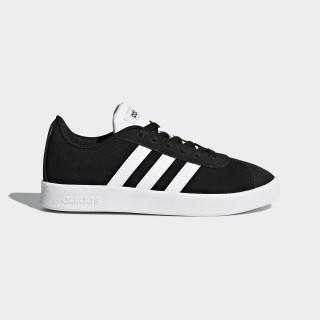 VL Court 2.0 Shoes Core Black / Cloud White / Core Black DB1827