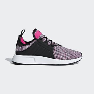 Zapatilla X_PLR Shock Pink / Core Black / Ftwr White B41790