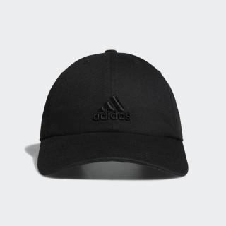 Saturday Hat Black BH9346