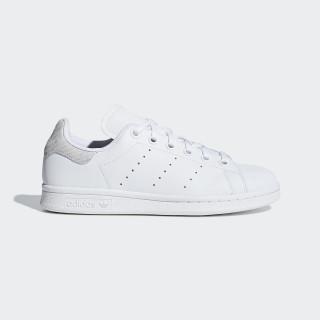 Stan Smith sko Ftwr White / Ftwr White / Ftwr White F34338