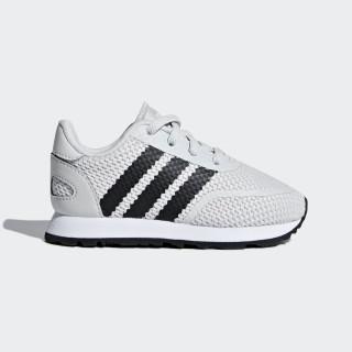 N-5923 Schuh Grey One / Core Black / Ftwr White B22447