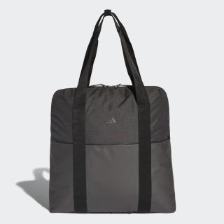Bolsa Tote ID BLACK/BLACK/CARBON S18 CG1518