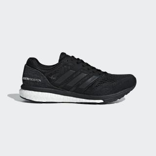 Sapatos Adizero Boston 7 Core Black / Ftwr White / Carbon B37387