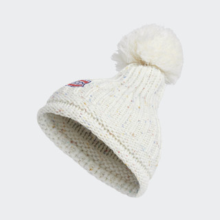 Canadiens Pom Beanie Multi CP3424