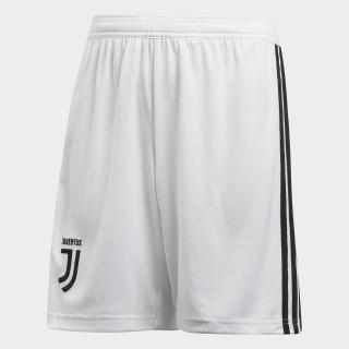 Juventus hjemmebaneshorts White CF3498
