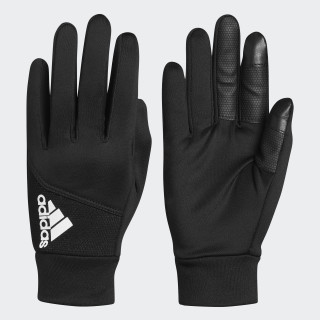 Utility Gloves Black CK4817