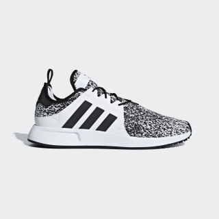 X_PLR sko Ftwr White / Core Black / Grey Three B37931