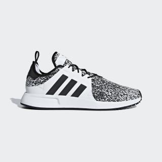 Zapatilla X_PLR Ftwr White / Core Black / Grey Three B37931
