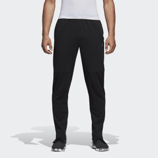 Pantalón ID PANT FT BLACK BP5453