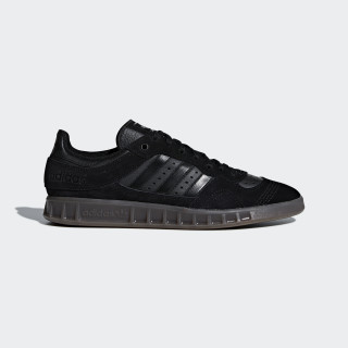 Handball Top Shoes Core Black / Core Black / Gum5 B38031
