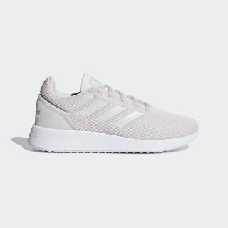 Run 70s Shoes Ice Purple / Crystal White / Light Granite B96560