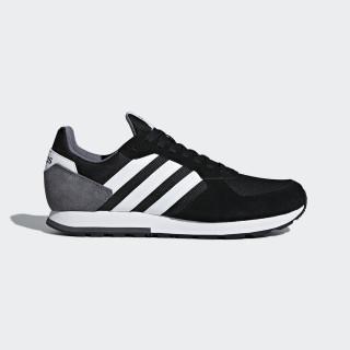 8K Shoes Core Black / Ftwr White / Grey Five B44650